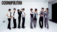 20090521_suju_cosmo_politan