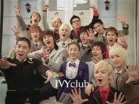CF-Super-Junior-Kim-Yeona-IVY-Club-2