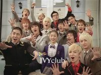 CF-Super-Junior-Kim-Yeona-IVY-Club-2
