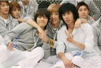 donghae-teuk-yunho