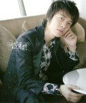 DongHae_SuJu 1
