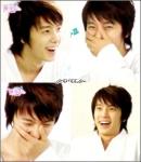 DongHae_SuJu 10