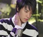 DongHae_SuJu 11