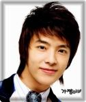 DongHae_SuJu 12