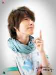 DongHae_SuJu 13