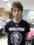 DongHae_SuJu 15