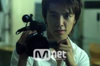 DongHae_SuJu 6