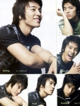 DongHae_SuJu 7