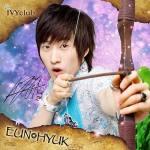 EunHyuk_SuJu 2