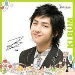 KiBum_SuJu 14