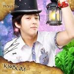 KiBum_SuJu 2