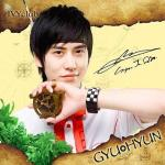 KyuHyun_SuJu 2