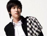 KyuHyun_SuJu 8