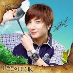 LeeTeuk_SuJu 2