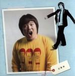 ShinDong_SuJu 14