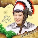 ShinDong_SuJu 2