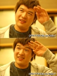 ShinDong_SuJu 7