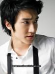 Si Won_SuJu 14
