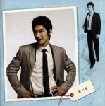 Si Won_SuJu 15