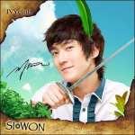 Si Won_SuJu 2