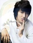 Si Won_SuJu 4