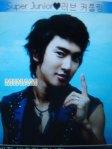 Si Won_SuJu 9