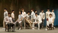 Suju in Its you