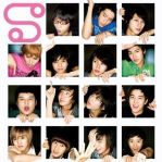 super-junior-happy-super-junior