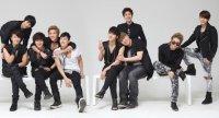 Super Junior Miinah