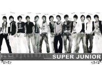 Super Junior U