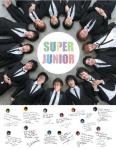SuperJunior13