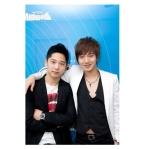 yesung and kim jongjin