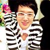 YeSung_SuJu 11
