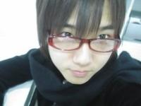 YeSung_SuJu 21