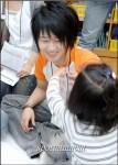 YeSung_SuJu 22