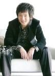 YeSung_SuJu 3