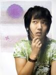 YeSung_SuJu 7